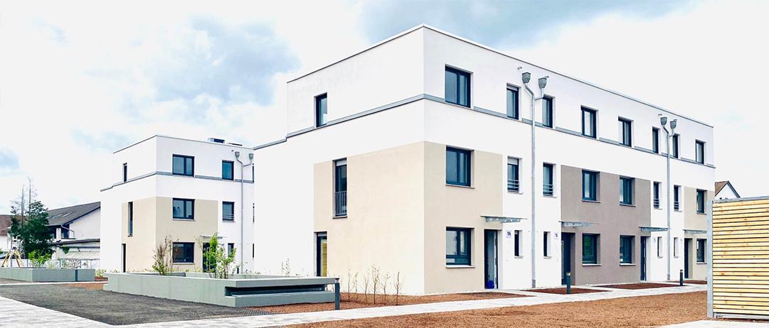 https://kuenner-immobilien.de/wp-content/uploads/2020/05/banner-bautraeger-2.jpg