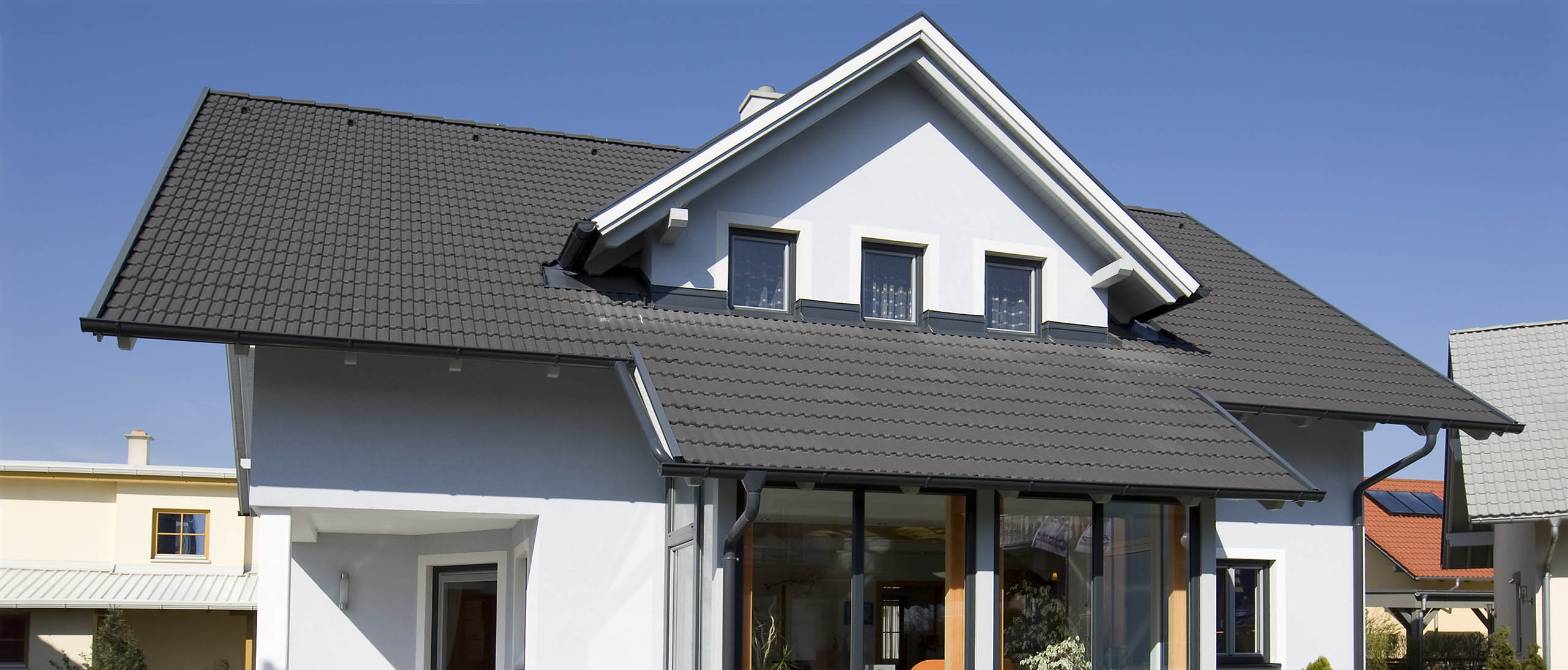 https://kuenner-immobilien.de/wp-content/uploads/2020/05/banner-verkauf-1.jpg