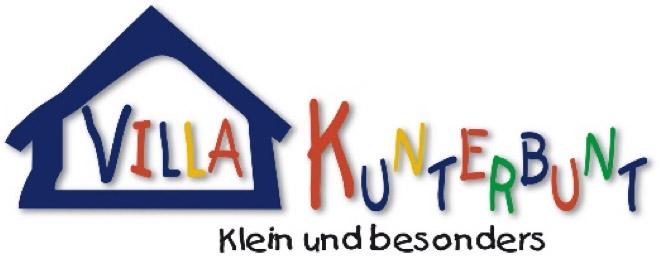 https://kuenner-immobilien.de/wp-content/uploads/2020/05/soziale-projekte-4.jpg
