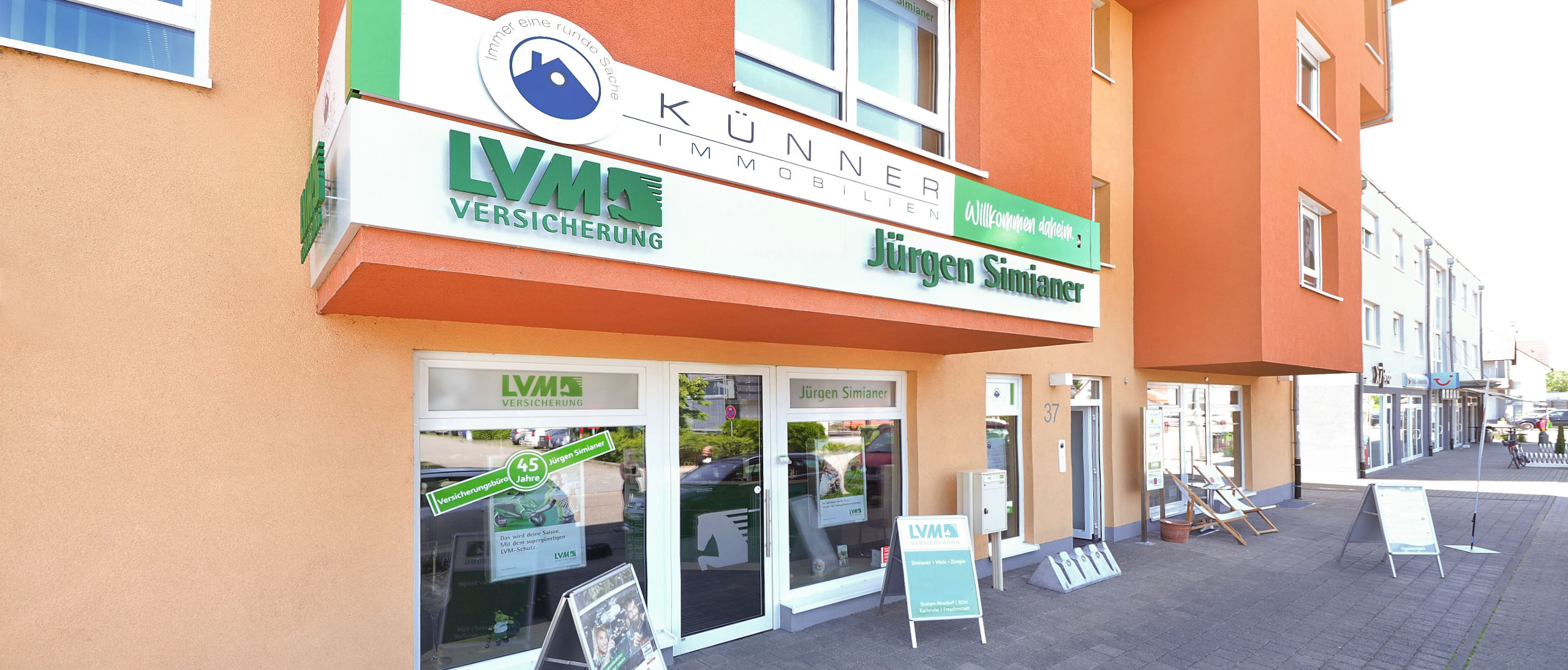 https://kuenner-immobilien.de/wp-content/uploads/2020/06/banner-ueber-uns-2.jpg