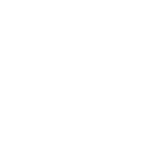 https://kuenner-immobilien.de/wp-content/uploads/2020/06/icon-3-1.png