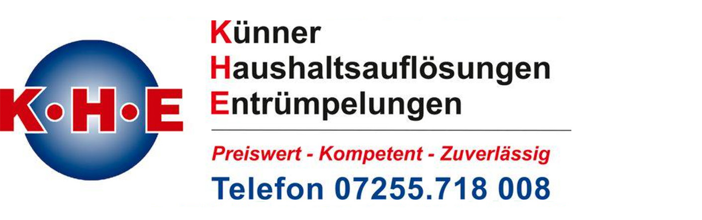 https://kuenner-immobilien.de/wp-content/uploads/2020/07/khe-logo.jpg