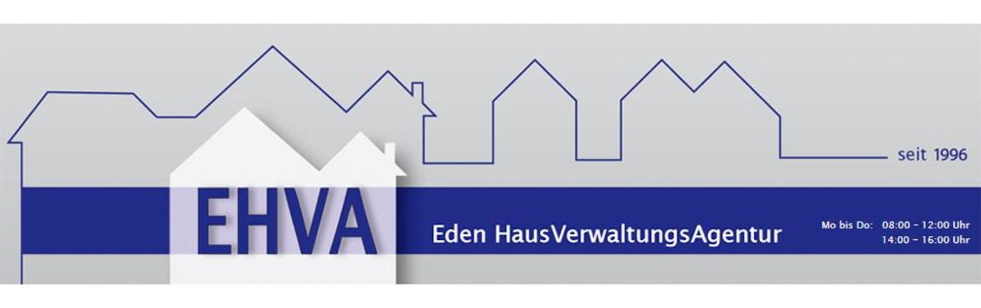https://kuenner-immobilien.de/wp-content/uploads/2020/07/logo-ehva.jpg