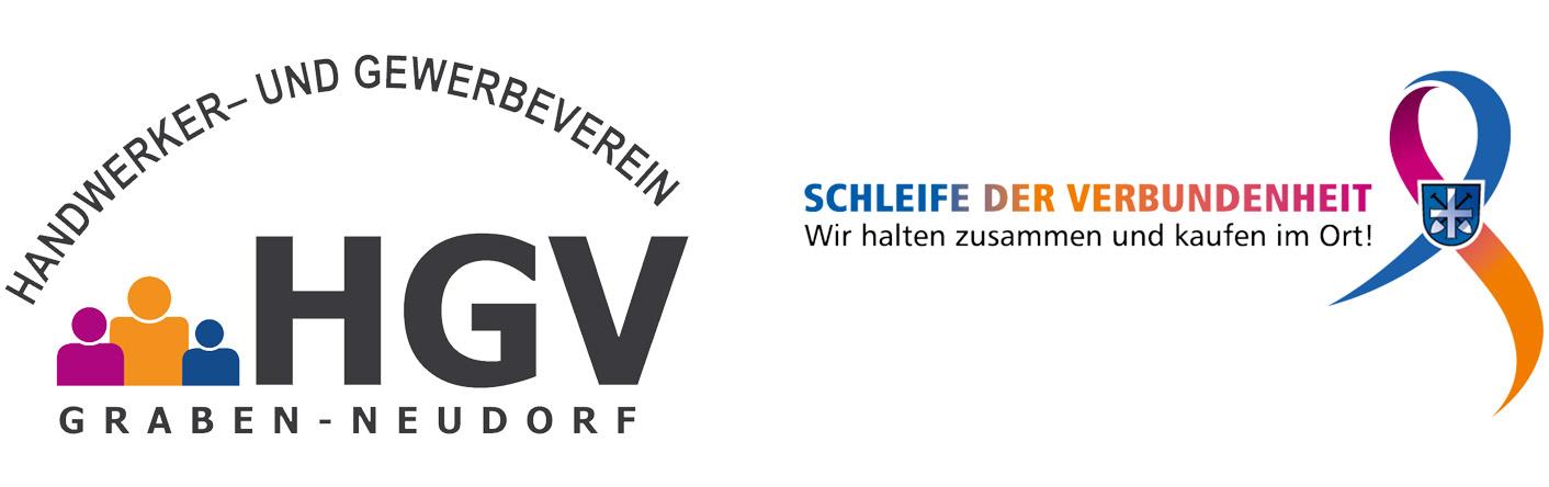 https://kuenner-immobilien.de/wp-content/uploads/2020/07/logo-hgv.jpg