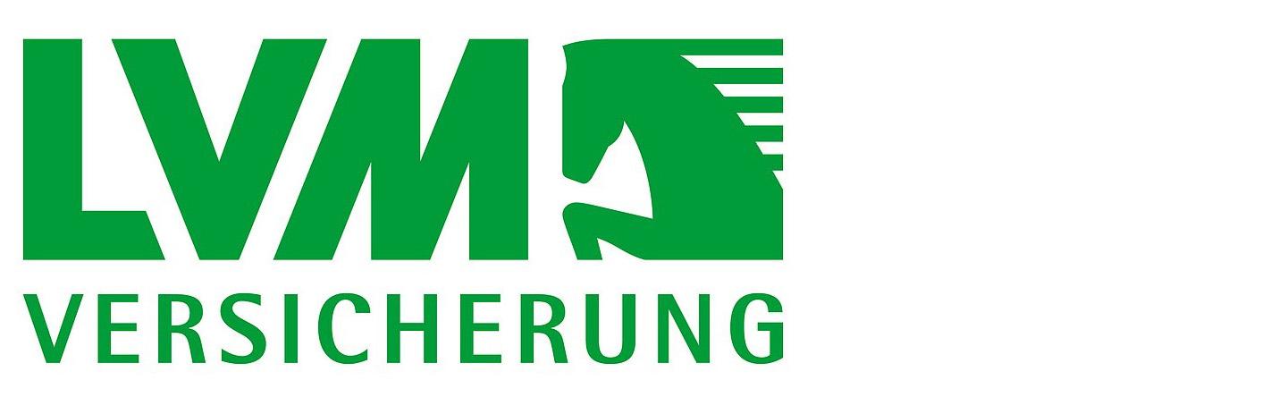 https://kuenner-immobilien.de/wp-content/uploads/2020/07/logo-lvm-mod.jpg