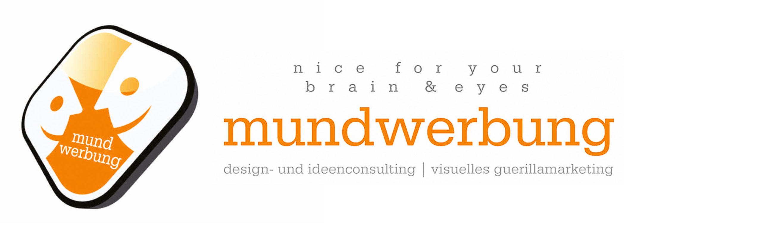 https://kuenner-immobilien.de/wp-content/uploads/2020/07/logo-mundwerbung-mod2-Kopie-scaled.jpg