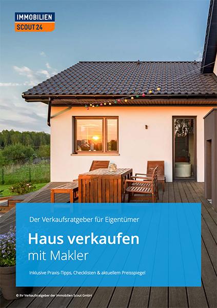 https://kuenner-immobilien.de/wp-content/uploads/2020/07/pdf-immo.jpg